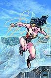 The Collection Shop Jim Lee Trinity Batman Superman et Wonder Woman Warner Brothers Studio DC Comics