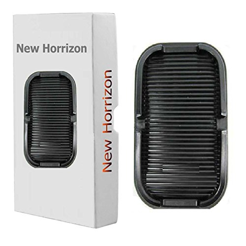 New Horrizon - In Car Dashboard ...