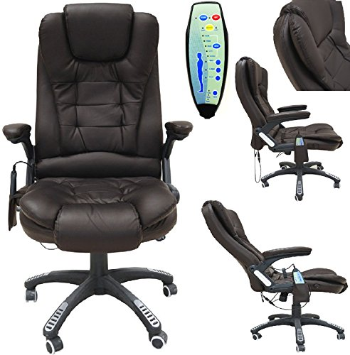 office-deluxe-reclining-comfort-luxury-leather-executive-6-point-massage-chair-pu-leather-with-360-s