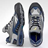 GOODYEAR Sicherheitsschuhe Arbeitsschuhe G 3864 - S1P - NEU + OVP, Schuhgröße:41