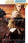 The Messenger (Against All Expectatio...