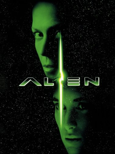 Alien Resurrection [OV]