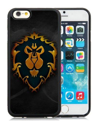 iphone-6-tpu-fall-world-of-warcraft-logo-allianz-schwarz-shell-fall-fur-iphone-6s-119-cm