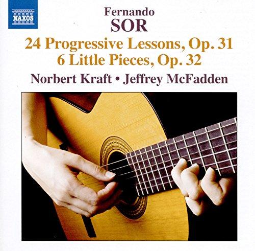 24-lecons-progressives-op31-6-petites-pieces-op32