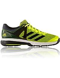 new arrival d22c5 3766a Adidas Court Stabil 13, Zapatillas de Balonmano para Hombre