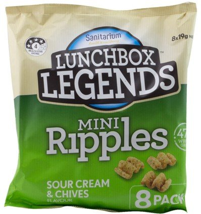 lunch-box-legends-sour-cream-152g