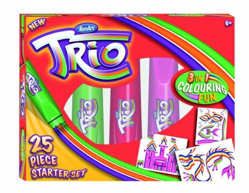feature-pens-trio-starter-set