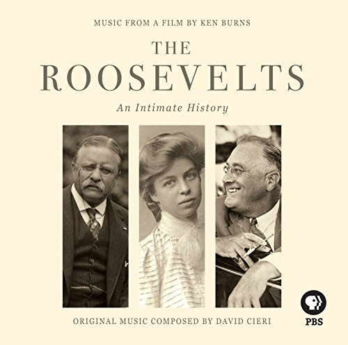 roosevelts-an-intimate-histo