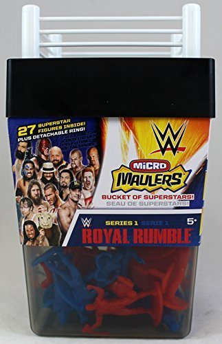royal-rumble-micro-maulers-mini-figure-bucket-wicked-cool-toys-wwe-toy-wrestling-figures-by-wrestlin