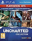 Uncharted Collection Hits