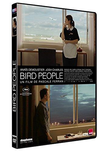 """<a href=""""/node/3404"""">Bird people</a>"""