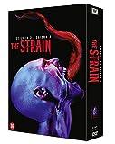 The Strain Staffel 2