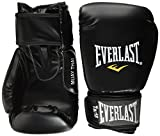 Everlast Thai Boxing Gloves 5 Layer Boxartikel