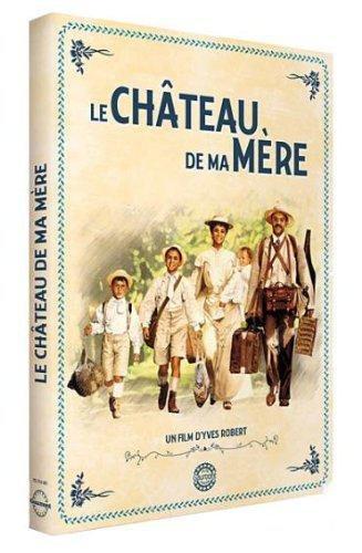 """<a href=""""/node/11538"""">Château de ma mère (Le)</a>"""