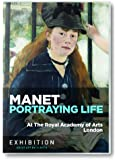 Exhibition Manet