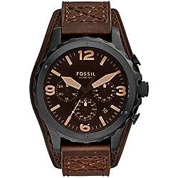 Fossil Men's Watch JR1511