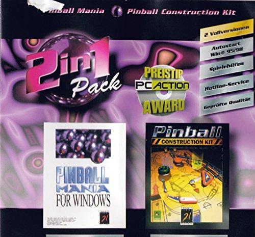 pinball-mania-pinball-construction-kit