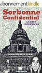 Sorbonne Confidential (English Edition)