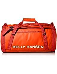 Helly hansen sac pour adulte hH duffel bag 2