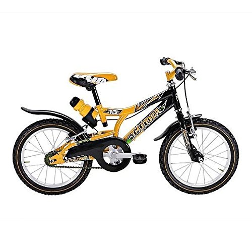 eagle-jungen-fahrrad-thunder-20-zoll-6-gang-orange-kinder-bike-boy-20-thunder-6-speed-orange-kid