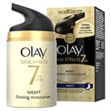 Olay Total Effects Night Cream 50ml