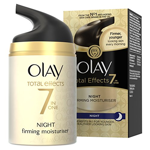 olay-total-effects-7-in-1-anti-ageing-night-firming-moisturiser-50-ml