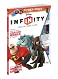 Disney Infinity - Prima Official Game Guide
