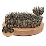 aptoco 100% natural crema de bálsamo para barba bigote barba Acondicionador de aceite Set barba...