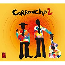 Coroncho 2: Limited