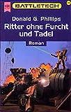 ISBN 3453085973