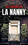 La nanny par Macmillan