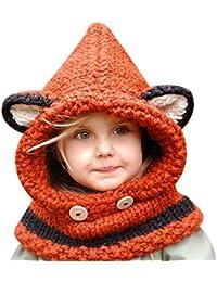 Suchergebnis Auf Amazonde Für Fuchs Mädchen Bekleidung