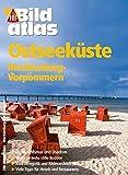 Ostseeküste /Mecklenburg-Vorpommern (HB Bildatlas)