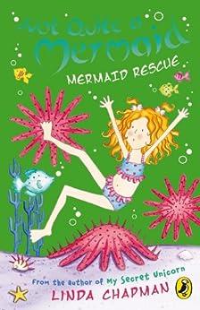 Libros Para Descargar En Not Quite a Mermaid: Mermaid Rescue PDF Gratis
