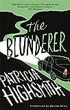 The Blunderer: A Virago Modern Classic (VMC)