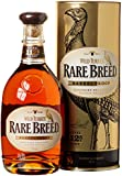 Wild Turkey Rare Breed Bourbon Whisky 70 cl