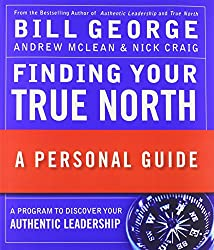 True North Book and Personal Guide