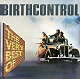 The Very Best of Birth Control [Import allemand]
