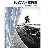 Snowboard DVD Absinthe Now Here Bild