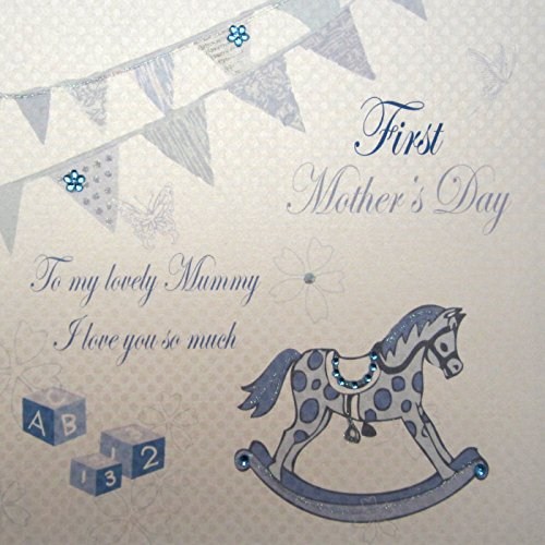 white-cotton-cards-first-mother-s-day-i-love-you-so-viel-mother-s-day-handgefertigt-blau