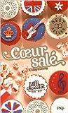 3 5 les filles au chocolat coeur sal? de cathy cassidy anne guitton traduction 4 juin 2015