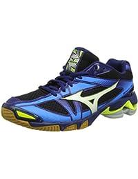 Mizuno Wave Bolt, Zapatos de Voleibol para Hombre