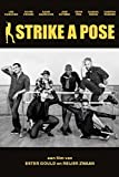 Strike A Pose [DVD] [2016]