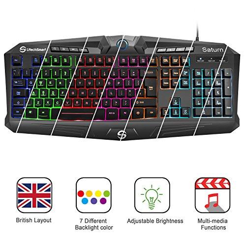 utechsmart-saturn-teclado-retroiluminado-qwerty-7-colores-usb-color-negro