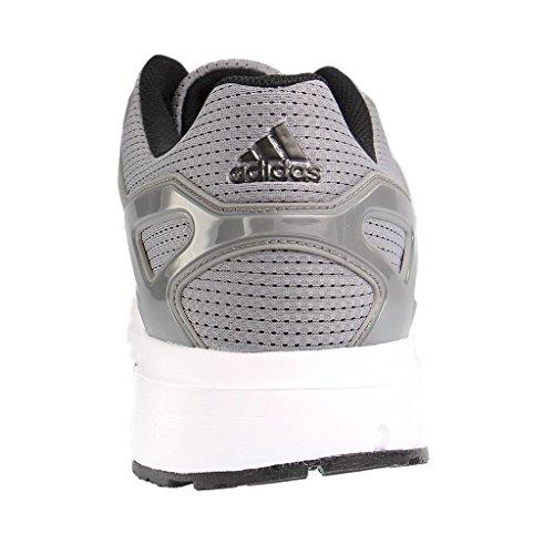 adidas - Energy Cloud Wtc, Scarpe da corsa Uomo Grigio (Grey Three/core Black/grey Four)