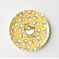 Flat Plate piatto di ceramica occidentale Inventario piastra Cuore Steak piatto da bambini domestici creativo Piatti Piastra ( colore : # 1 )