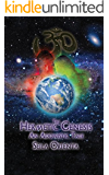 The Hermetic Genesis: An Adonistic Tale (English Edition)