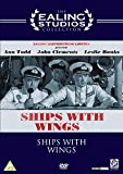 Ships With Wings [UK kostenlos online stream