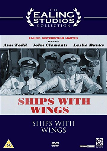 ships-with-wings-dvd