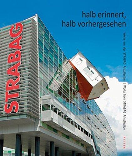 halb-erinnert-halb-vorhergesehen-werke-aus-der-strabag-artcollection-by-strabag-2015-09-01